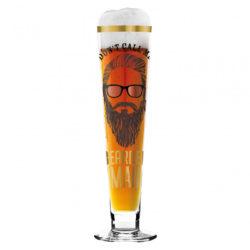 Bier Glas Alice Wilson 1010235