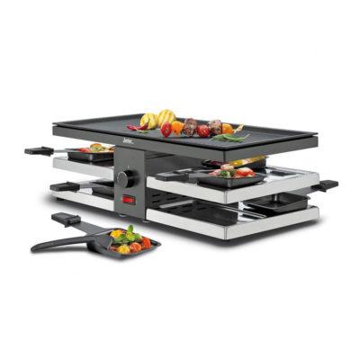 Raclette Set FUN