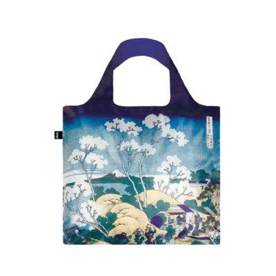 Tragetasche Hokusai FUJI