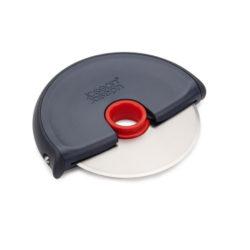 Pizzaschneider DISC