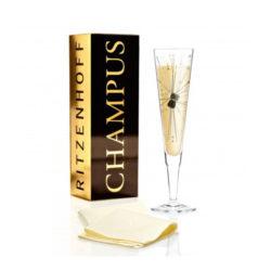 Champus Glas C. Schultes 1070242