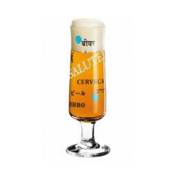 New Beer Glas P. Choudhry 3220025