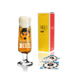 New Beer Glas M. Koch 3220027