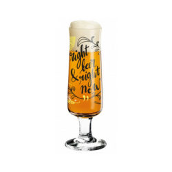 New Beer Glas V. Romo 3220029