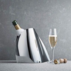 Champagnerkühler INDULGENCE