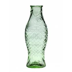FISCH Flasche 1 Liter