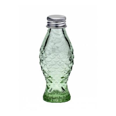 FISCH Flasche 5 cl