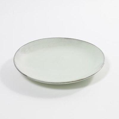 AQUA Teller 28cm aqua