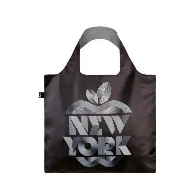 Tragetasche Alex Trochut NEW YORK