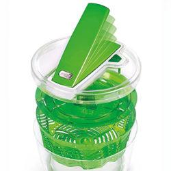 Salatschleuder SWIFT DRY 20 cm