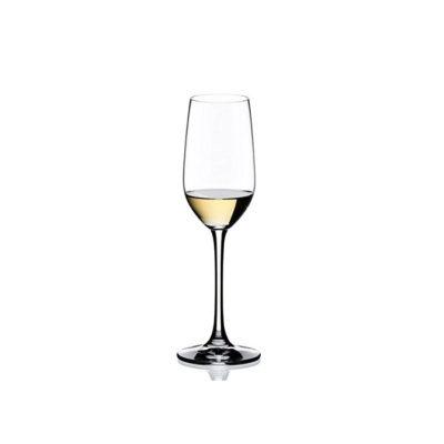 vinum Tequila