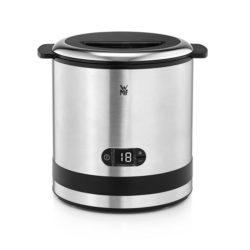 Küchenminis Eismaschine 3in1