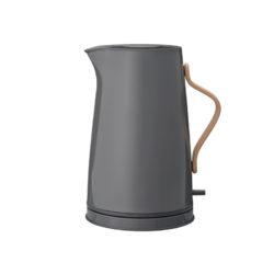 Wasserkocher EMMA 1,2 L