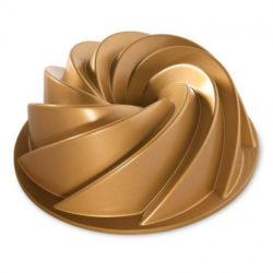 Gugelhupfform RONDO 20 cm