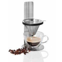 Kaffeebereiter Mr. BREW