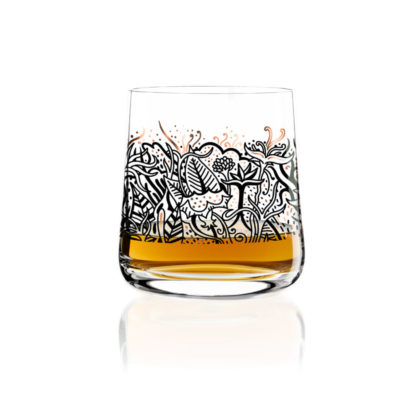 Whiskyglas Adam Hayes