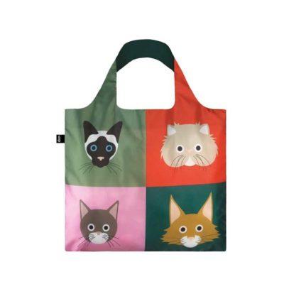 Tragetasche Cheetham CATS