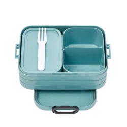 Bento Lunchbox midi