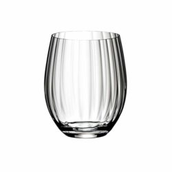 Optical O Longdrinkglas