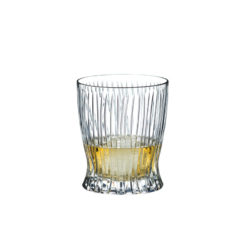 FIRE Whiskyglas