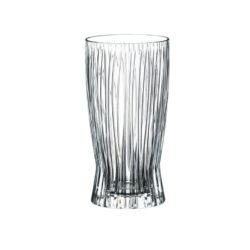 FIRE Longdrinkglas
