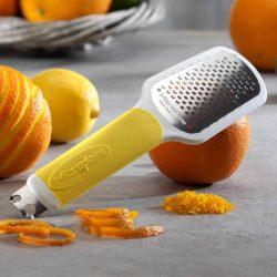 Citrus Tool