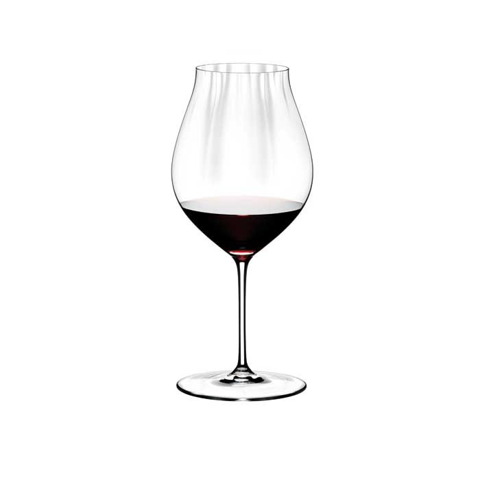 PERFORMANCE Pinot Noir Glas