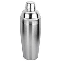Cocktailshaker 0,7 Liter
