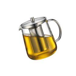 Teekanne ASSAM 1 Liter