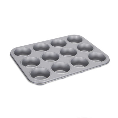 Muffins Form 12er