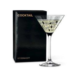 Cocktail Glas Coradazzi 2019