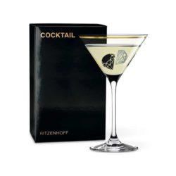 Cocktail Glas Garland 2019