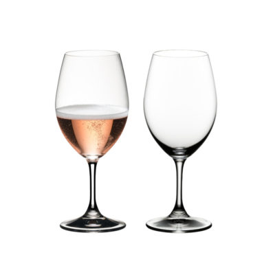 Drink Specific Allzweckglas 2er Set