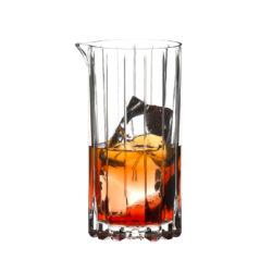 Drink Specific Rührbecher