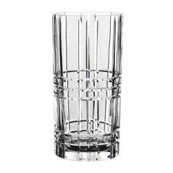 Vase Square 28 cm
