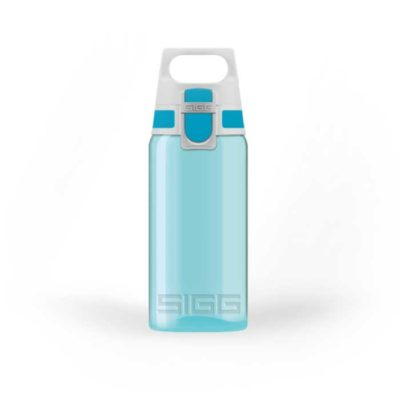 Trinkflasche VIVA ONE 0,5 l