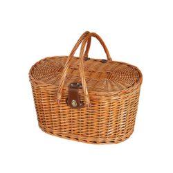 Picknickkorb RIVA für 2 Personen