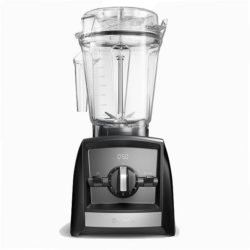 Vitamix ASCENT A2300i