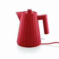 Wasserkocher PLISSÈ 1 Liter