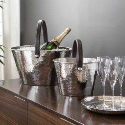 Champagnerkühler CALISTO groß