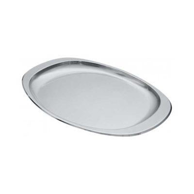 Platte AVIO oval 35 x 25 cm