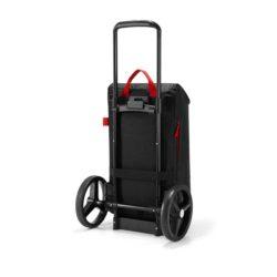 Citycruiser Bag black
