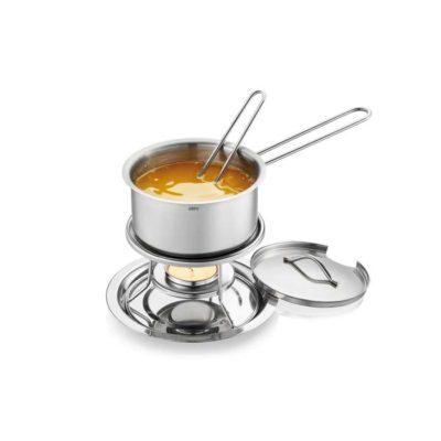 Butter- und Saucenwärmer CALORIC
