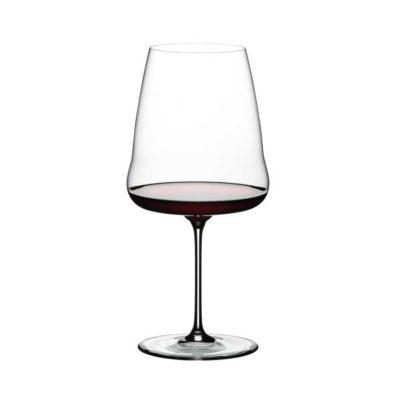 WINEWINGS Cabernet Sauvignon