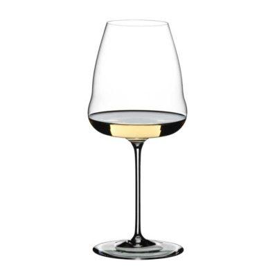 WINEWINGS Sauvignon Blanc