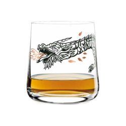 Whiskyglas O. Hajek 2020