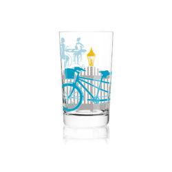 Everyday Glas 2er Set