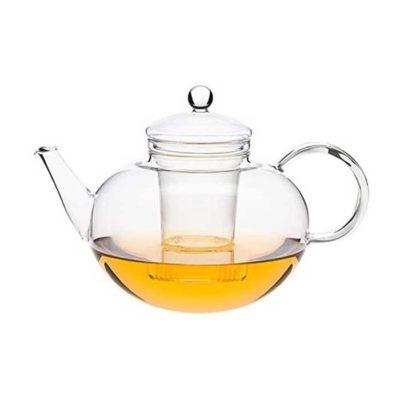 Teekanne MIKO 1,2 Liter