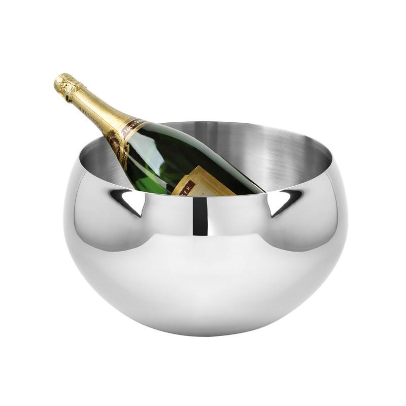Champagnerkühler APOLLO