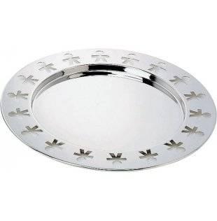 GIROTONDO Platte 40 cm